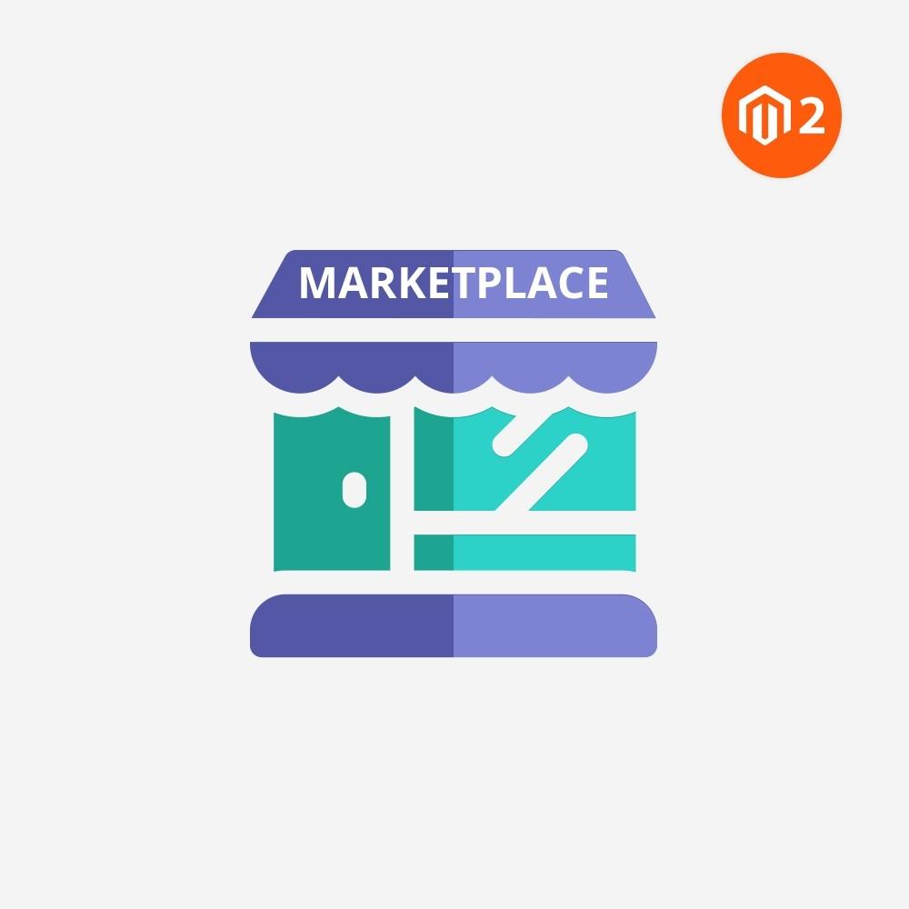 Magento 2 Marketplace