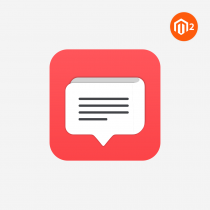 Smart Notifications - Magento 2