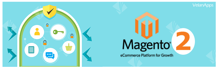 Securing your Magento 2 Website
