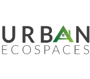URBAN ECOSPACES