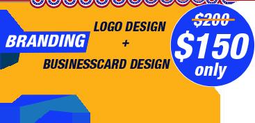 brand_offer