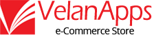 Velan Store Logo