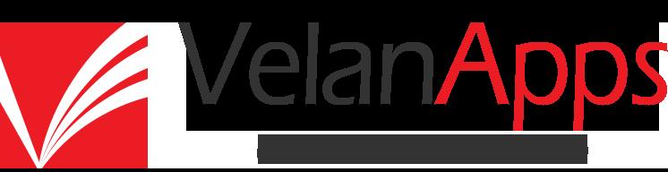 Velan eCommerce store